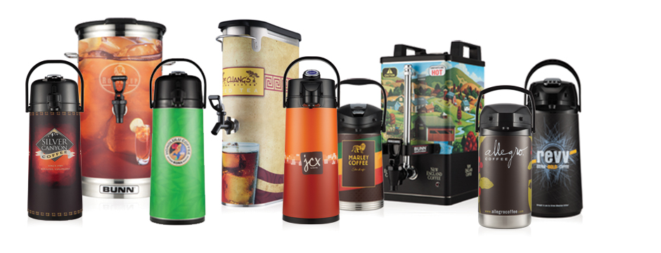 Pumpskins innovative solutions